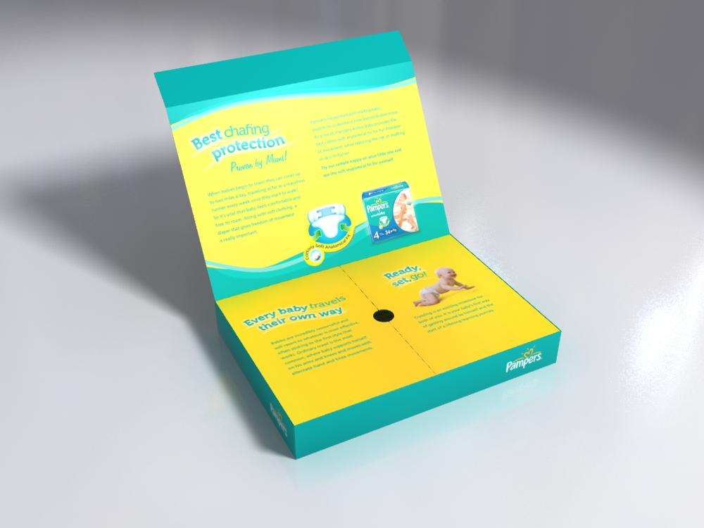 Box_leaflet-2