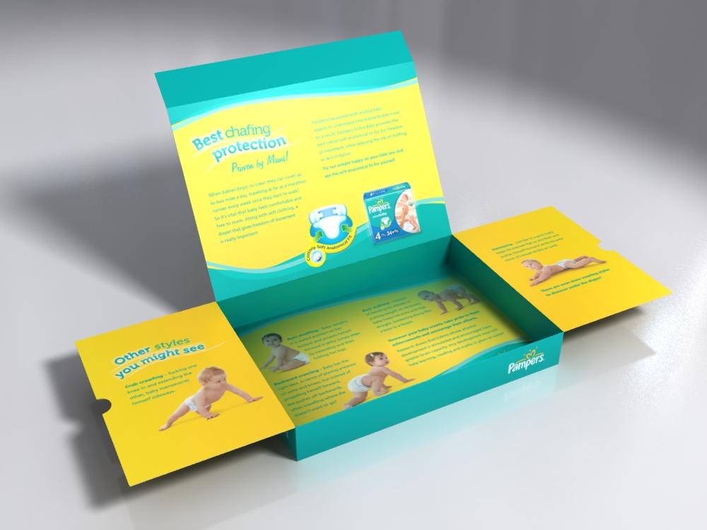 Box_leaflet-3