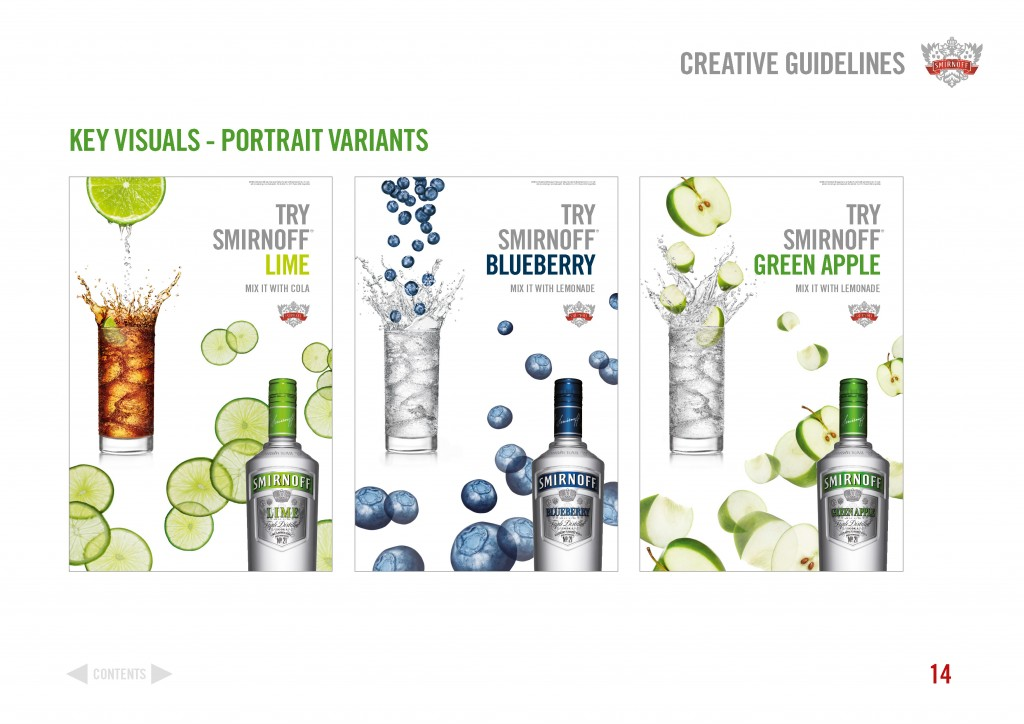 31515_Smirnoff_Flavours_Toolkit_F12_HQ_Page_14
