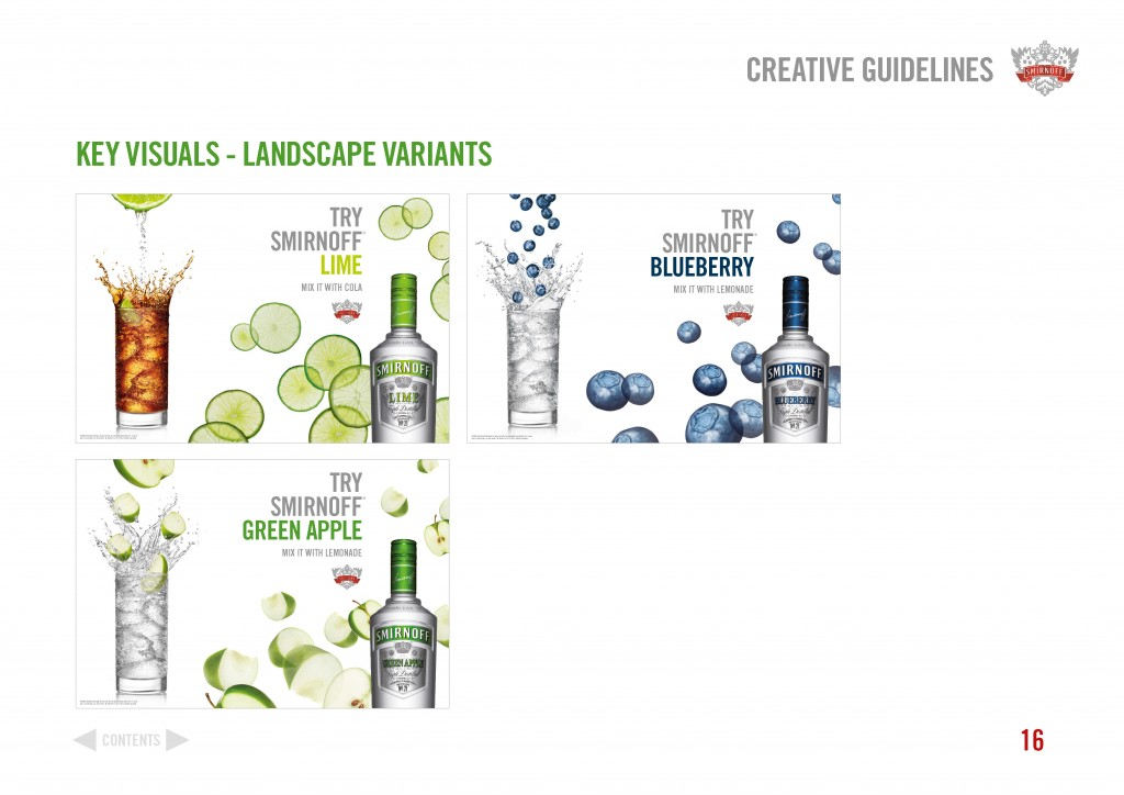 31515_Smirnoff_Flavours_Toolkit_F12_HQ_Page_16