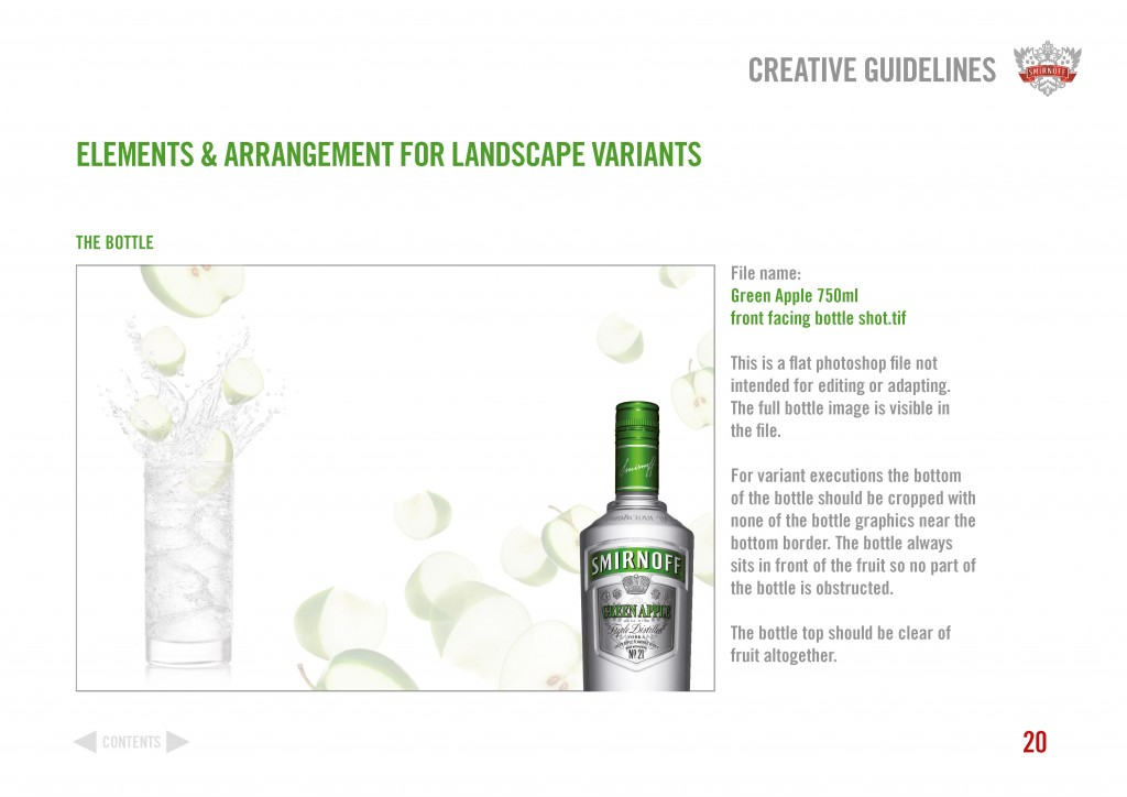 31515_Smirnoff_Flavours_Toolkit_F12_HQ_Page_20