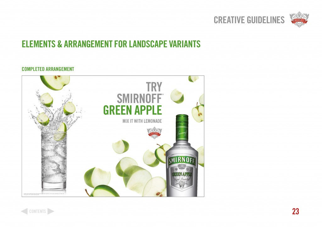 31515_Smirnoff_Flavours_Toolkit_F12_HQ_Page_23