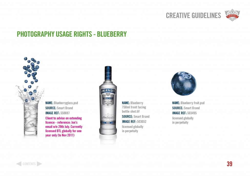 31515_Smirnoff_Flavours_Toolkit_F12_HQ_Page_39