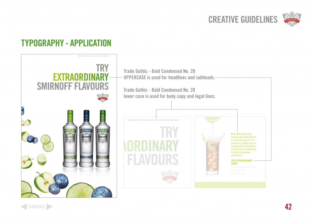 31515_Smirnoff_Flavours_Toolkit_F12_HQ_Page_42