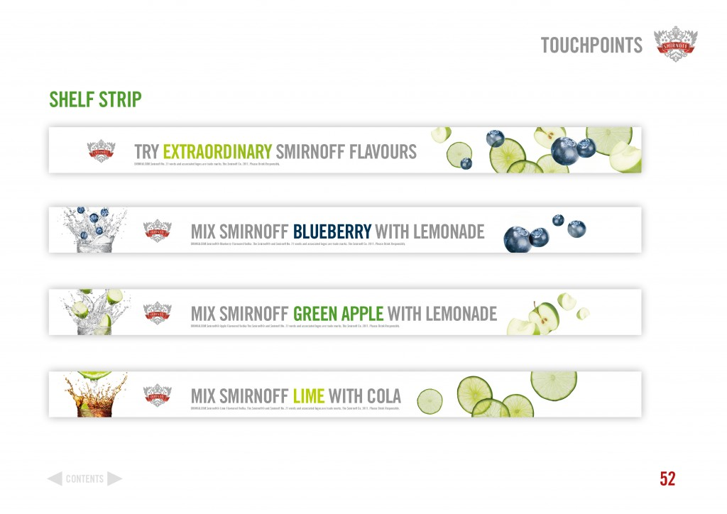 31515_Smirnoff_Flavours_Toolkit_F12_HQ_Page_52
