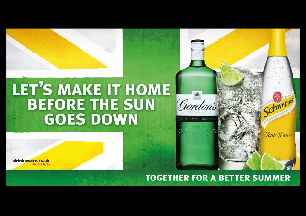 Diageo_Summer_Master_1060x1500_48Gordons