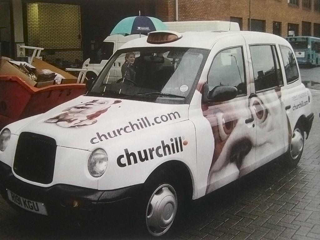 Churchill_Taxi_01