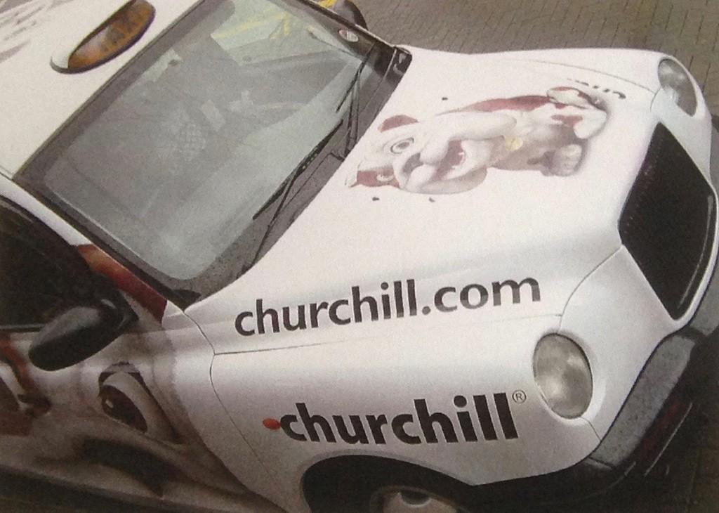 Churchill_Taxi_02