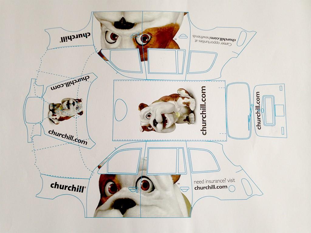 Churchill_Taxi_03
