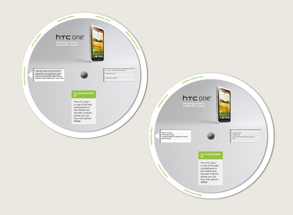 HTC_CompWheel_Comp_01