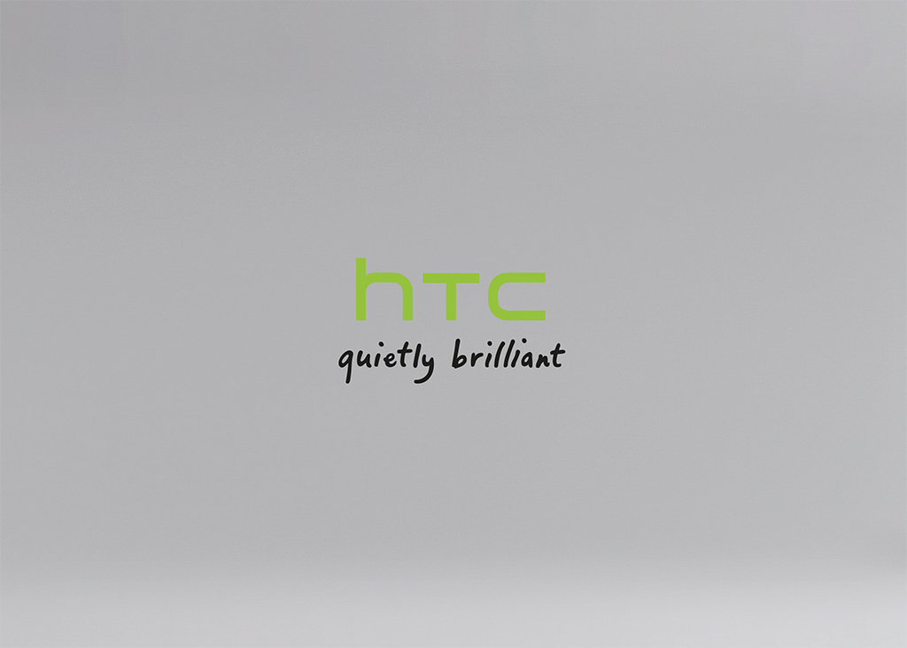 HTC – In-store sales tools
