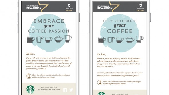 Starbucks_CoffeeFocus_emails_01