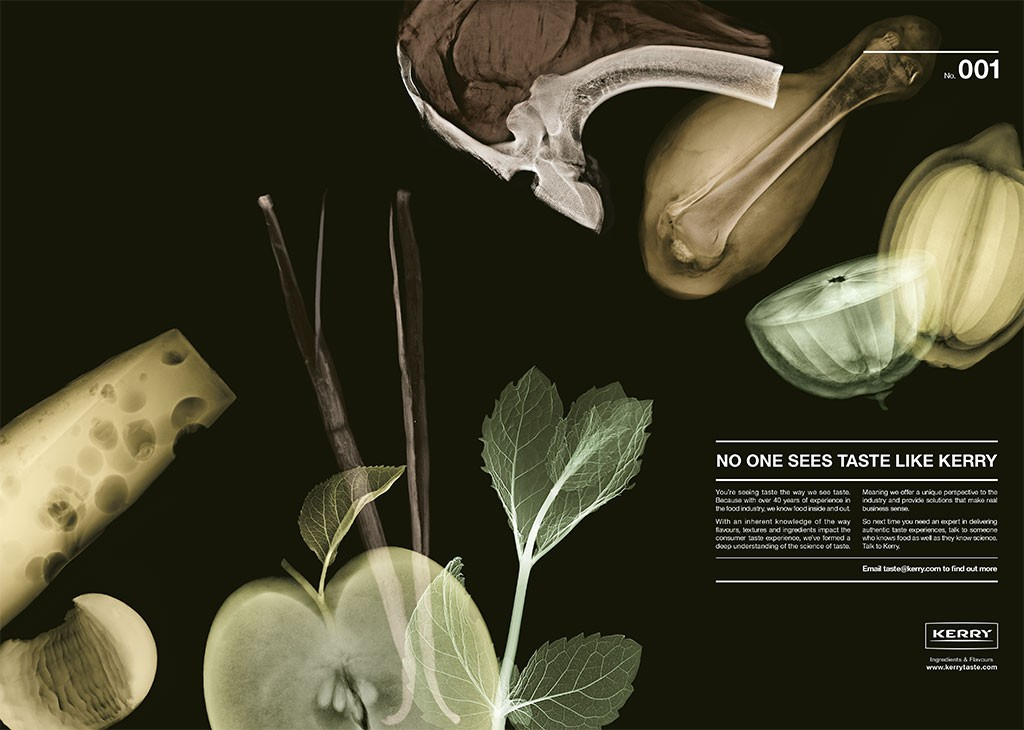 Taste_Magazine_Chicken